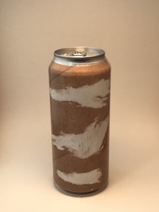 Collective Arts - Ultra Soft DIPA (16oz Can)